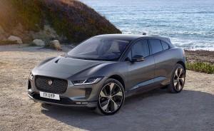 2019 jaguar i-pace (1)