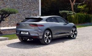 2019 jaguar i-pace (4)
