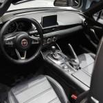 Fiat 124 Spider S-Design Special (6)