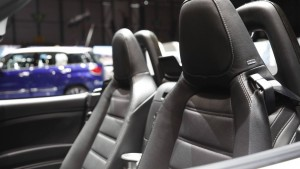 Fiat 124 Spider S-Design Special (7)