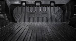 gmc sierra (14)