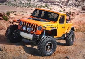 jeep sandstorm (1)