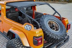 jeep sandstorm (11)