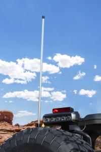 jeep sandstorm (12)