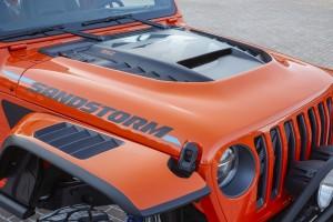 jeep sandstorm (2)