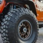 jeep sandstorm (6)