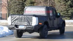 jeep wrangler (11)