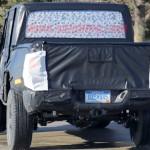 jeep wrangler (13)