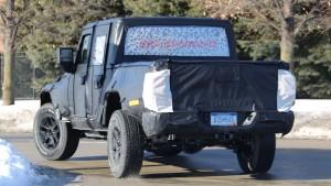 jeep wrangler (14)