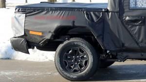 jeep wrangler (17)