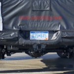 jeep wrangler (20)