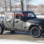 jeep wrangler (6)