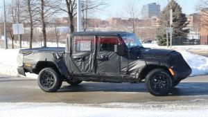 jeep wrangler (7)