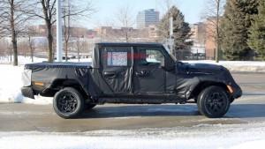 jeep wrangler (8)