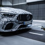 mercedes-amg gt 4-door coupe (7)