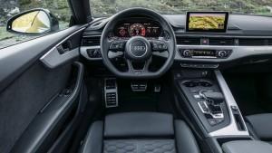 2018 Audi RS5 (10)