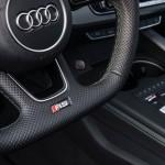 2018 Audi RS5 (11)