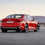 2018 Audi RS5 (6)