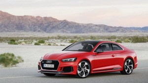 2018 Audi RS5 (7)