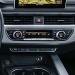 2018 Audi RS5 (8)