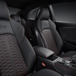2018 Audi RS5 (9)