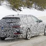 Audi S6 Avant (11)
