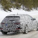 Audi S6 Avant (12)