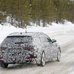 Audi S6 Avant (13)