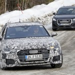 Audi S6 Avant (2)