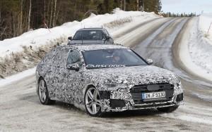 Audi S6 Avant (3)