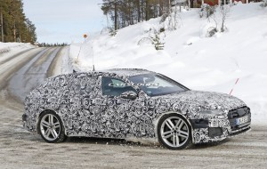 Audi S6 Avant (4)