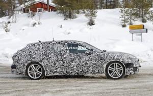 Audi S6 Avant (5)