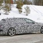 Audi S6 Avant (6)