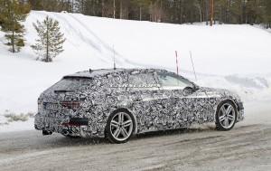 Audi S6 Avant (7)