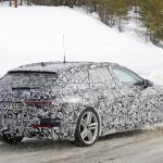 Audi S6 Avant (9)