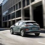 Hyundai Kona Electric (4)