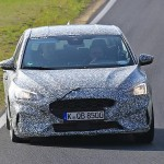 ford focus st (1)