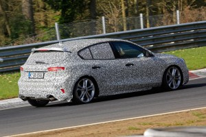 ford focus st (6)