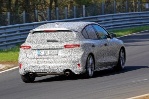 ford focus st (8)