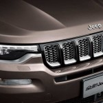 jeep commander (3)