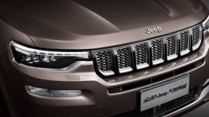 jeep commander (3)