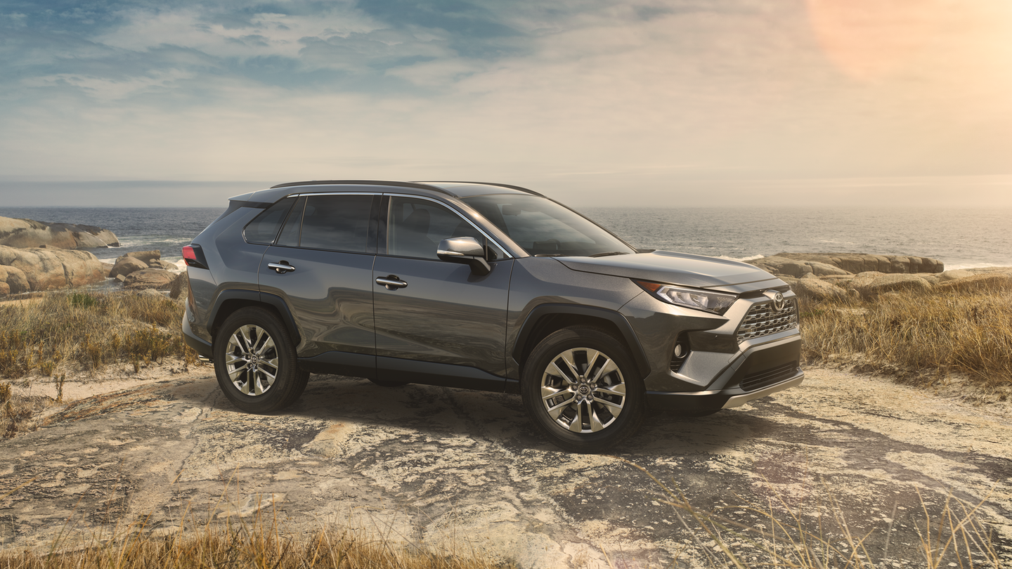 cars new the drive family with mail benefits friendly globe reviews is toyota and crossover