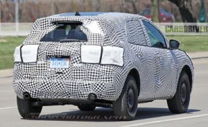 2020 ford escape (11)