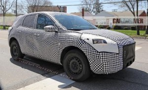 2020 ford escape (13)