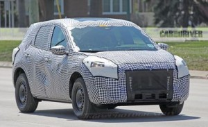 2020 ford escape (5)