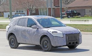 2020 ford escape (6)