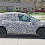 2020 ford escape (8)