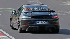 Porsche 718 Cayman GT4 (3)