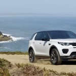 2018 land rover discovery (2)