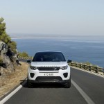2018 land rover discovery (5)